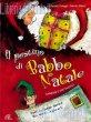 Il postino di Babbo Natale - Daniela Cologgi, Fabrizio Palma
