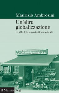 Copertina di 'Un'altra globalizzazione'