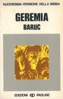Geremia. Baruc