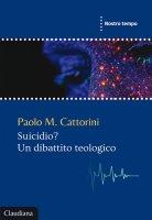 Suicidio? - Paolo M. Cattorini