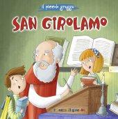 San Girolamo - Francesca Marceca