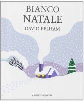 Bianco Natale. Libro pop-up