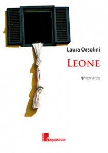 Copertina di 'Leone'