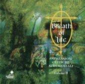 Espressioni Celtiche [vol_3] Breath of Life