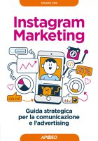 Instagram Marketing - Chiara Cini