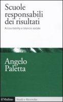 Scuole responsabili dei risultati - Paletta Angelo