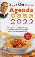 L'agenda casa di suor Germana 2022 - Suor Germana