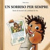 Un sorriso per sempre - Maria Serra