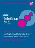 Telefisco 2021 - Aa.vv.