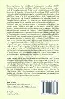 Immagine di 'Teresa di Lisieux: il fascino della santità'