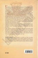 Immagine di 'L' Eucaristia nel pensiero di Joseph Ratzinger Benedetto XVI'