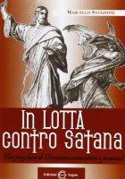 In lotta contro Satana - Stanzione Don Marcello