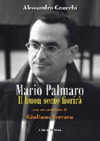 Mario Palmaro - Alessandro Gnocchi, Giuliano Ferrara