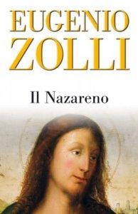 Copertina di 'Il Nazareno'