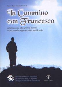 Copertina di 'In cammino con Francesco'