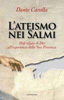L'ateismo nei salmi - Dante Carolla