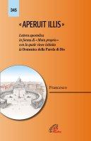 Aperuit Illis - Francesco (Jorge Mario Bergoglio)