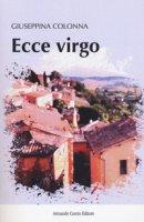 Ecce virgo - Colonna Giuseppina