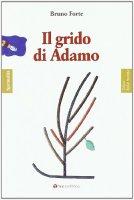 Il grido di Adamo - Forte Bruno