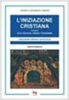 L'iniziazione cristiana. Con Abramo vedere l'invisibile - Lagarde Claude, Lagarde Jacqueline