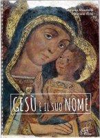 Gesù è il suo nome - SPARTITO - Stefano Mazzarisi