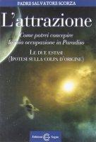 L'attrazione - P. Salvatore Scorza