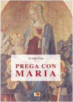 Prega con Maria