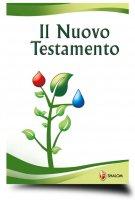 Il Nuovo Testamento - Tarcisio Stramare