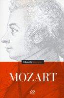 Mozart - Rescigno Eduardo