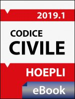 Codice civile 2019 - Giorgio Ferrari