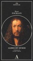 Albrecht Dürer - Focillon Henri