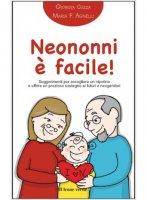 Neononni è facile - Giorgia Cozza, Agnelli M. F.