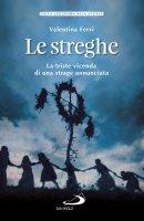 Le streghe - Valentina Ferri