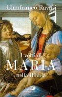 I volti di Maria nella Bibbia - Gianfranco Ravasi