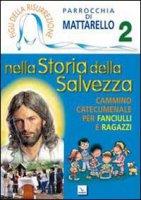 Figli della Risurrezione Vol.2 - Parrocchia Mattarello