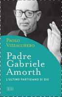 Padre Gabriele Amorth - Paolo Vizzacchero