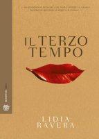 Il terzo tempo - Ravera Lidia