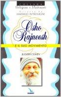 Osho Rajneesh e il suo movimento - Coney Judith, Zoccatelli Pierluigi