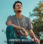 Il cielo è dentro di noi - Lorenzo Belluscio