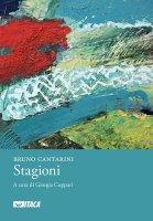 Stagioni - Bruno Cantarini