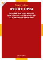 I passi della sposa - Daniele La Pera