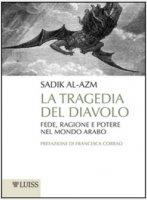La tragedia del diavolo - Sadik Al-Azm