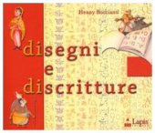 Di segni e di scritture - Boccianti Henny