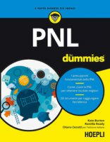 PNL for Dummies - Burton Kate, Ready Romilla