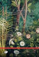 Horti picti. Forma e significato del giardino dipinto nella pittura romana - Salvadori Monica