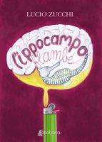 L' ippocampo. Flambé - Zucchi Lucio
