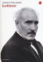 Lettere - Toscanini Arturo