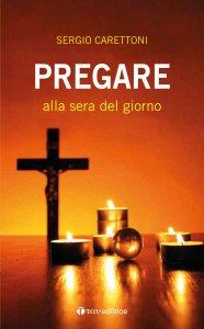 Copertina di 'Pregare'