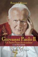 Giovanni Paolo II - Colianni Rosario