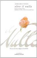 Oltre il nulla. Percorsi di vita religiosa femminile - Riggi Pignata Ausilia